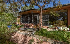 14 Halyard Drive, Moruya Heads NSW
