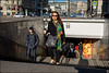 2a7_DSC1680 (dmitryzhkov) Tags: russia moscow documentary street life color colour human reportage social public urban city photojournalism streetphotography people crossing crosswalk dmitryryzhkov everyday candid stranger