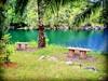 Syarikat Usahajaya, 94000 Bau, Sarawak https://goo.gl/maps/VCVhnSUmeHq  #travel #holiday #Asian #Malaysia #Sarawak #Kuching #travelMalaysia #holidayMalaysia #旅行 #度假 #亚洲 #马来西亚 #沙拉越 #古晋 #trip #马来西亚旅行 #traveling #bau #石隆门 #Touristattractions #Park #公园 #Lake (soonlung81) Tags: trip park 沙拉越 古晋 bau 马来西亚 malaysia tasik lake 旅行 kuching nature 亚洲 asian sarawak touristattractions 度假 traveling 公园 holiday 湖 马来西亚旅行 石隆门 travelmalaysia holidaymalaysia travel