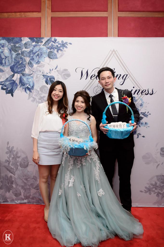 台南婚攝_總理大餐廳_364