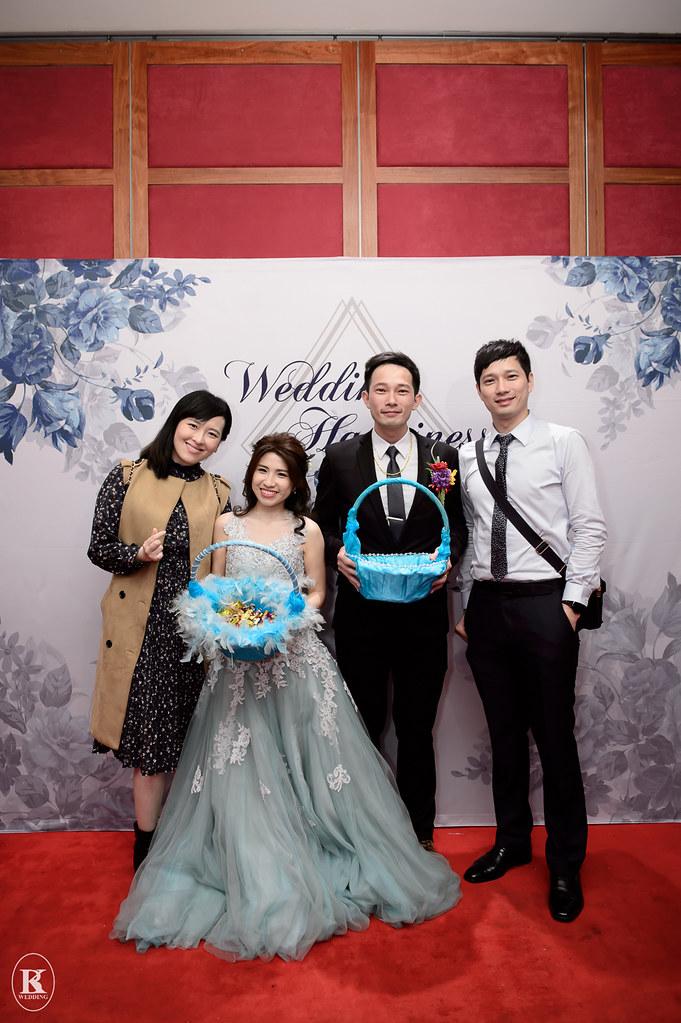 台南婚攝_總理大餐廳_360