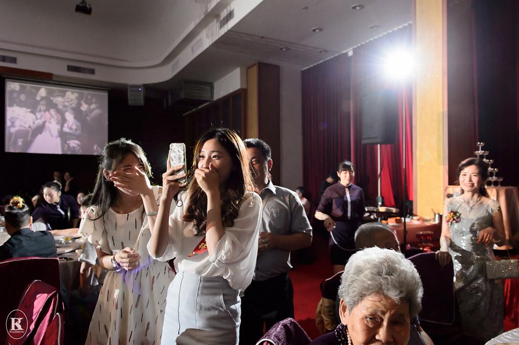 台南婚攝_總理大餐廳_286