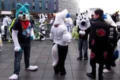 London MCM 2015 (14) (Event Foxtography) Tags: london mcm expo comiccon 2015 convention costume costumes cosplay fursuit fursuits