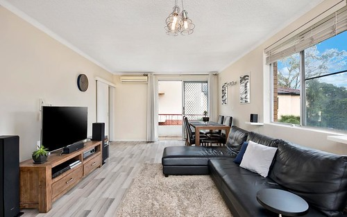 15/9 Murray St, Lane Cove North NSW 2066