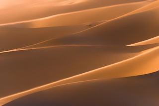 Kuwait desert �