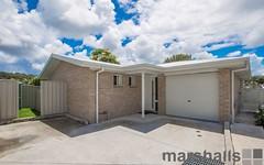 23/247 Warners Bay Road, Mount Hutton NSW