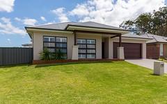 16 Boyne Crescent, Cameron Park NSW
