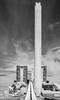 loy-yang-2045-ps-w (pw-pix) Tags: chimney tall towering generatorunits buildings structures ducting pipes boilers generators conveyors pylon trees fence fences sky clouds powerstation power station browncoal coalfiredpowerstation ir infrared bw blackandwhite 850nmir irconvertedsonya7 panorama verticalpanorama loyyang loyyangb loyyangpowerstation hylandhighway traralgonsouth traralgon latrobevalley victoria australia peterwilliams pwpix wwwpwpixstudio pwpixstudio