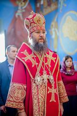 2018.04.29 liturgiya Akademicheskiy khram KDAiS (12)