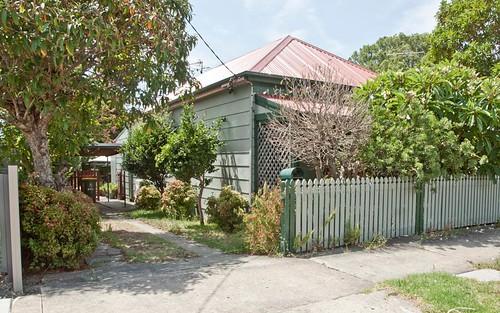 132 Teralba Rd, Adamstown NSW 2289