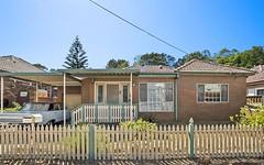 37 Swinbourne Street, Botany NSW