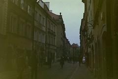 20180510113909_02 (o.blx) Tags: poland warsaw varsovia street urban sad sadness blurr dark polonia 35mm filmisnotdead analogue analogic analógico