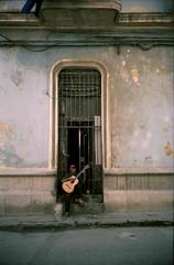 Havana (Etienne Despois) Tags: havana cuba leica m6