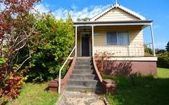 72 Clanwilliam Street, Blackheath NSW