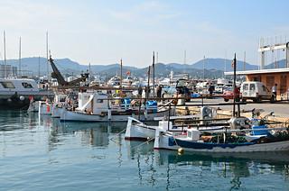 Ibiza 35