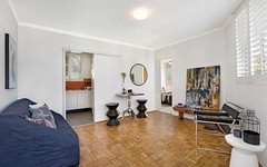 9/60-68 Arthur Street, Surry Hills NSW