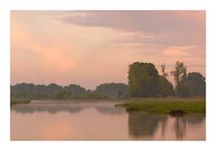 Markdal II (jos.pannekoek) Tags: breda brabant nederland natuur landscape landschap d500 70200f4 nikon pastel