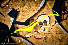 _DSC2190_DR (Pascal Rey Photographies) Tags: streetart romanssurisére graffitis graffs graffiti graffik tags stencils stencil popart pochoirs pop arturbain urbanart fresquesmurales fresquesurbaines peinturesmurales peinturesurbaines nikon d700 luminar2018 pascalreyphotographies sorrygraffiti photographiecontemporaine photos photographie photography photograffik photographienumérique photographieurbaine photographiedigitale auvergnerhônealpes rhônealpes