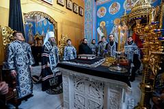 2018.04.04 vechernya akademicheskiy khram kdais (13)