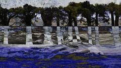 mani-473 (Pierre-Plante) Tags: art digital abstract manipulation painting
