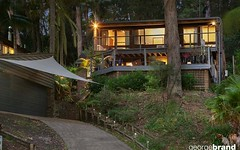41 Panorama Terrace, Green Point NSW