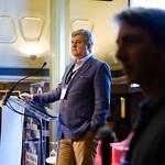 EuropeanaTech Conference 2018 thumbnail