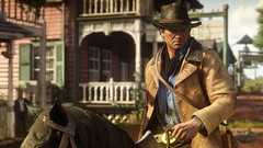 Red-Dead-Redemption-090518-002