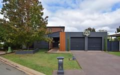 24 Kingfisher Drive West, Moama NSW