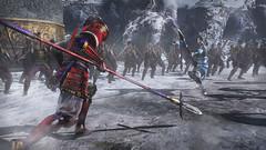 Warriors-Orochi-4-100518-003