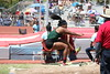AIA State Track Meet Day 3 865 (Az Skies Photography) Tags: aia state track meet may 5 2018 aiastatetrackmeet aiastatetrackmeet2018 statetrackmeet may52018 run runner runners running race racer racers racing athlete athletes action sport sports sportsphotography 5518 552018 canon eos 80d canoneos80d eos80d canon80d high school highschool highschooltrack trackmeet mesa community college mesacommunitycollege arizona az mesaaz arizonastatetrackmeet arizonastatetrackmeet2018 championship championships division ii divisionii d2 finals triple jump girls triplejump girlstriplejump triplejumpgirls jumper jumping jumps field event fieldevent