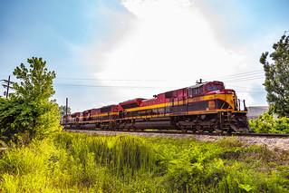 KCS 4180