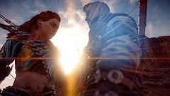 Horizon Zero Dawn™_20180517235743 (DreamOfZen24) Tags: horizon zero dawn horizonzerodawn hzd videogames guerrilla games guerrillagames ps4 sony aloy erend ereloy ship ishipit virtualphotography