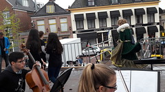 Festival holanda 18 (259)
