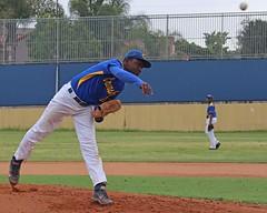 M215699A (RobHelfman) Tags: crenshaw sports baseball highschool losangeles pola portoflosangeles