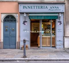 Parma (PR), 2018. (Fiore S. Barbato) Tags: italy emilia romagna emiliaromagna parma
