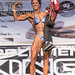 WOMEN'S PHYSIQUE - CANDICE MACLEAN.jpg