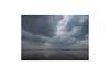 Humber Skies (iandolphin24) Tags: humber skies leicasummicron28mmf20asph leicam10 summicron leica colour color