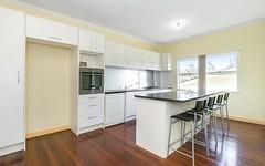 3 Clive Street, Goodna QLD