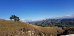 #tematapeak #hawkesbay #newzealand (al_bin) Tags: tematapeak hawkesbay newzealand