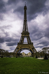Paris mar.2018-092