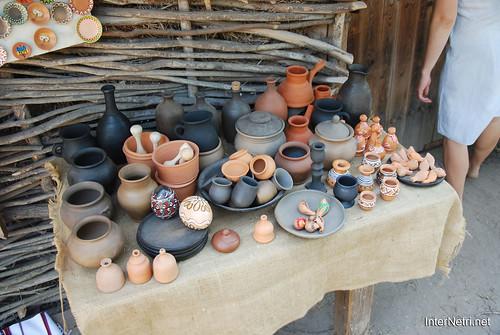Музей в Пирогові InterNetri Ukraine 007