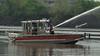 24 Stanley Fire-Rescue North Little Rock (MetalCraft Marine) Tags: stanley metalcraftmarine landingcraft