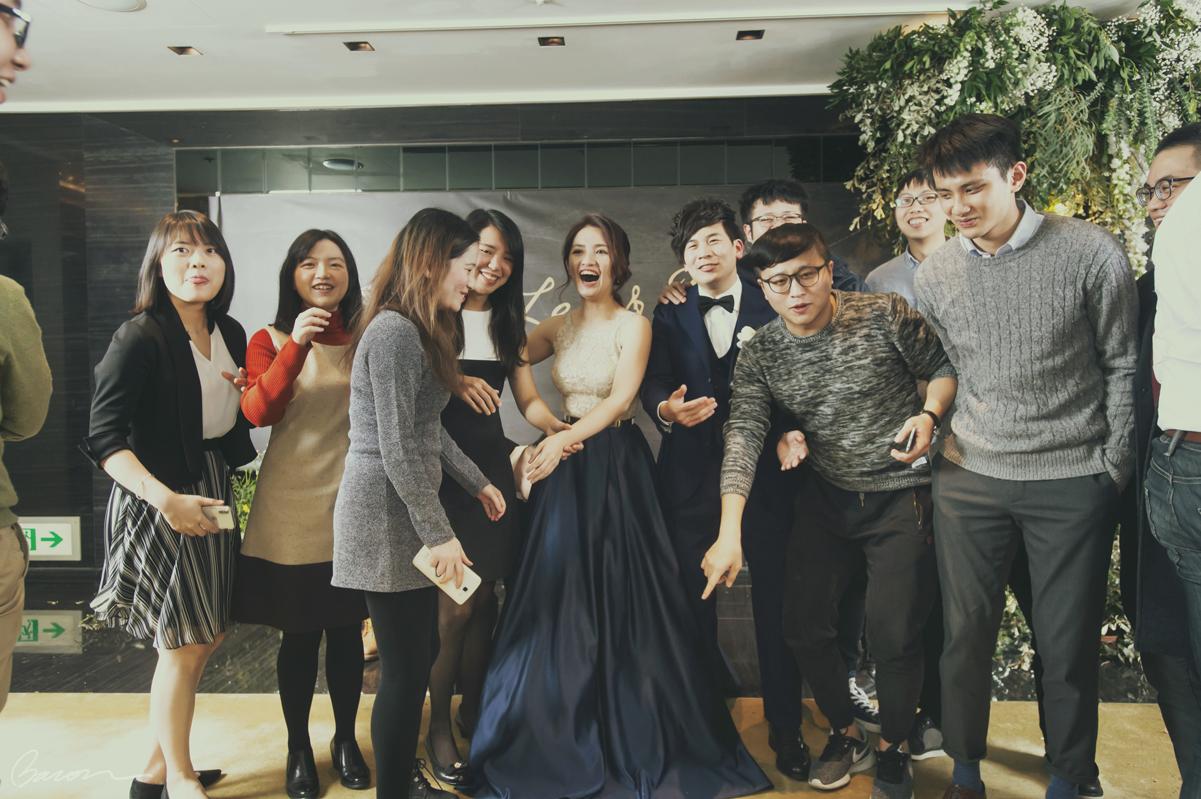 Color_187,婚禮紀錄, 婚攝, 婚禮攝影, 婚攝培根,新竹豐邑喜來登大飯店