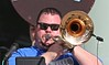 0B6A6102 (Bill Jacomet) Tags: boss street brass band concert outdoors avenida downtown houston tx texas 2018 canned acoustica discovery green acoustic live music outdoor