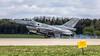 Lockheed Martin F-16C Jastrząb (4067) (Michał Banach) Tags: 31bazalotnictwataktycznego 31blt canoneos5dmarkiv epks f16 f16c krzesiny lockheedmartin poland polska sigma150600f563dgoshsmsports airbase aircraft airplane aviation fighter jet landing lotnictwo poznań wielkopolskie pl