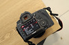 Canon 5D Mark4 (TheBetterDay) Tags: canon 5d mark4