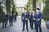 1070512_0109 (Tun Yao Yang) Tags: 南投婚攝 婚禮攝影 埔里婚攝 照見幸福 婚禮記錄 人像寫真 婚禮記錄 婚紗攝影 新娘秘書 孕婦寫真 兒童寫真 人像 人 婚禮 團體照 禮服