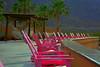 Your Choice (Kirt Edblom) Tags: loreto loretomexico mexico danzantebay islandsofloreto resort spa scenic seaofcortez wife gaylene milf serene bcs baja bajacaliforniasur beach danzante kirt kirtedblom edblom easyhdr hdr nikon nikond7100 nikkor18140mmf3556 gulfofcalifornia landscape trees palmtree palm palmtrees villadelpalmar vacation vdp chairs