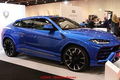 London Motor Show 2018 052 (Phoenix_Autosports) Tags: london motorshow