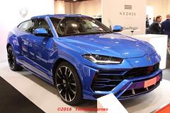 London Motor Show 2018 051 (Phoenix_Autosports) Tags: london motorshow